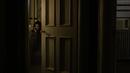 Jessica Jones 1x01 2.png