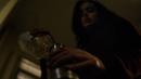 Jessica Jones 1x01 3.png