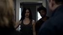 Jessica Jones 1x01 5.png