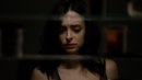 Jessica Jones 1x01 12.png