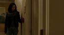 Jessica Jones 1x01 17.png