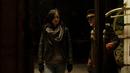 Jessica Jones 1x01 16.png
