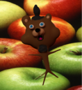 FROODY FAPPLES.png