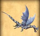 Windfang/Dragons-Aufstieg von Berk