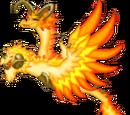 Solstice Dragon
