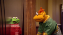 AMuppets Christmas-LettersToSanta-DooredKermit.png