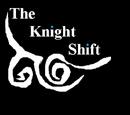 The Knight Shift
