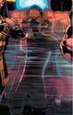 Jeffrey Walters (Earth-148611) from Avengers Vol 6 0 001.jpg