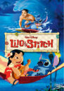 Lilo and Stitch Poster 2.jpg