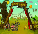 Banana Land (amusement park)