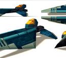 Assegai F7200