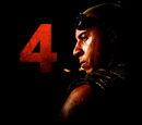 Riddick Wiki