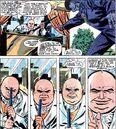 Zebediah Killgrave (Earth-616) from Marvel Team-Up Annual Vol 1 4.jpg