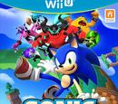 Jeux Nintendo Wii U