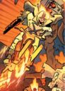 Johnathon Blaze (Earth-15513) from Ghost Racers Vol 1 4 001.jpg