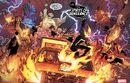 Spirits of Vengeance (Earth-15513) from Ghost Racers Vol 1 4 001.jpg