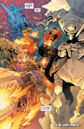 Spirits of Vengeance (Earth-15513) from Ghost Racers Vol 1 2 002.jpg