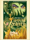 Sleeping Beauty Promotional Image Cover.jpg