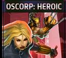 Oscorp: Heroic (7)