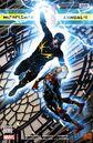 Miracleman Annual Vol 1 1 Quesada Variant.jpg