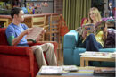 The Big Bang Theory S5x02.jpg