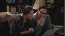 The Big Bang Theory S5x07.png