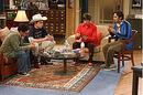 The Big Bang Theory S5x10.jpg