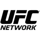 Fighting Sports Network