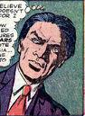 Michael Kozlov (Earth-616) from Strange Tales Vol 1 83.jpg