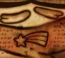 Raromagedón 2: Escapando de la Realidad