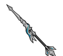 Advanced Spear (Gear)