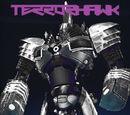 Terrorhawk