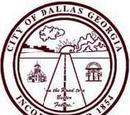 Dallas, Georgia