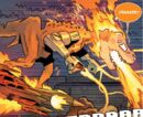 T-Rider Rex (Earth-15513) from Ghost Racers Vol 1 4 001.jpg