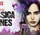 Saison 1 (Jessica Jones)