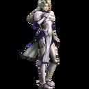 Joan of Arc - Bladestorm.png