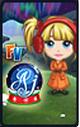 Alpine Jingle-icon.png