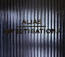 Alias Investigations