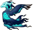 Spectre Dragon