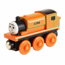 WoodenRailwayBilly.png