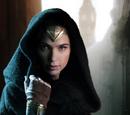 Wonder Woman (DC Cinematic Universe)