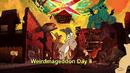 S2e19 weirdmageddon day 4.png