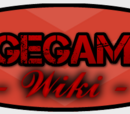 Weezerkerm2/Wiki Growth