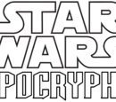 Star Wars: Apocrypha
