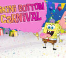 Bikini Bottom Carnival