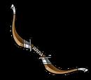 Hunter's Bow (Gear)