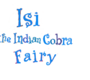 Isi the Indian Cobra Fairy