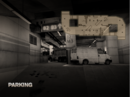 Loadingbg dm parking.png