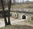 Fort VIIa