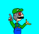 Luigifx